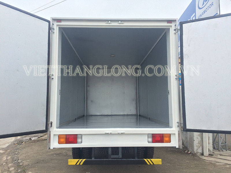 hyundai-hd65-2,5-tan-thung-panel